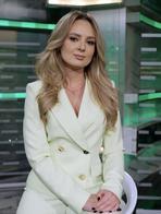 Monika Tumińska