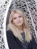 Zuzanna Sekuła