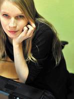 Sylwia Sitka-Czerniak