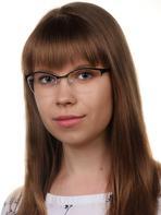 Alicja Guz