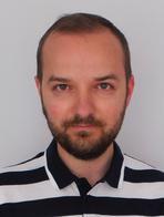 Jacek Chlewicki