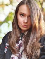 Anna Chenevet