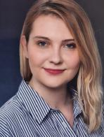 lek. Agnieszka Michalak