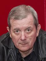 Andrzej Bęben