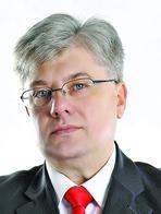 Augustyn Zioło