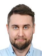 Maciej Gąsiorowski