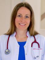 dr Agnieszka Wilczewska
