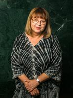 Anna Śmiałek