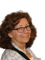 Beata Ciepłowska-Kowalczyk
