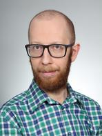 Marcin Ciechański