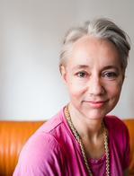 Vanessa Nachabe Grzybowska