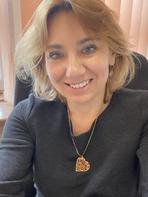lek. Anna Zielińska-Staszak, specjalista medycyny rodzinnej