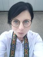 Katarzyna Zaremba