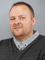 Igor Żukowicz-Szczepański