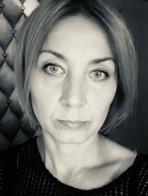Marzena Sarniewicz