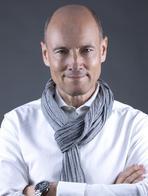 dr Tadeusz Oleszczuk, ginekolog - położnik