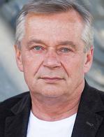 Waldemar Piela, mistrz dekarstwa