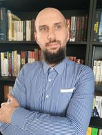 Dariusz Derucki