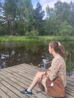 Agnieszka Przystaś