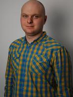 Adrian Teliszewski