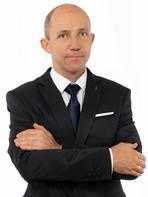 dr inż. Rafał Dybicz