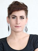 Ewelina Celejewska, Redaktor naczelna Poradnika Zdrowie