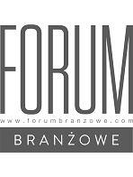 Forum Branżowe, miesięcznik branżowy o stolarce otworowej