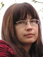 Katarzyna Hubicz