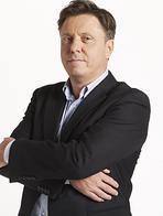 Marek Wielgo, ekspert portalu GetHome.pl