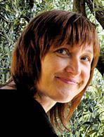 Ewa Trusewicz
