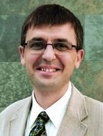 dr hab. n. med. Ernest Kuchar
