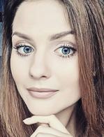 Małgorzata Kośla