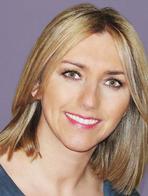 Joanna Karwat