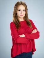 Dagmara Osińska