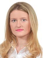 lek. Anna Nowak