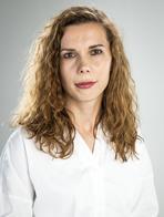 Anna Sierant