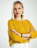 Anna Jakimiuk