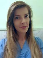 Natalia Młyńska