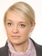 dr n. med. Karolina Karabin