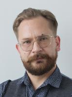Jan Złotorowicz