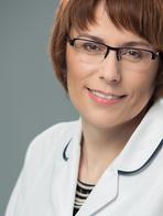 lek. med. Agnieszka Motyl
