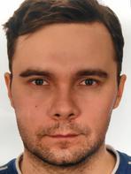 Marcin Paczkowski
