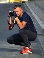 Paweł Kaczor