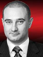 Tadeusz Płużański