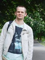 Przemysław Lewicki