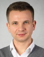 Krzysztof Bałękowski