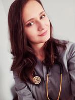 lek. Katarzyna Banaszczyk